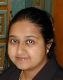 reshma.parmar@biocareers.com