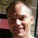 DaveGalgoczy@biocareers.com